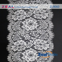 African Organza Lace Fabric for Sale