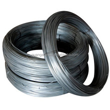 Stainless Steel 304 / 304L / 316L Wire