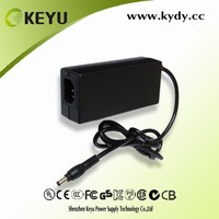 wholesale alibaba quality products laptop power adapter,car radio antenna adapter 5.5*2.5