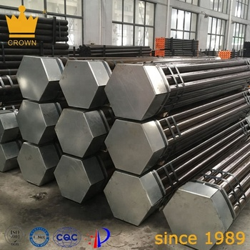 Wholesale TT48 LTK48 Used Oil Water Well Casing Pipe