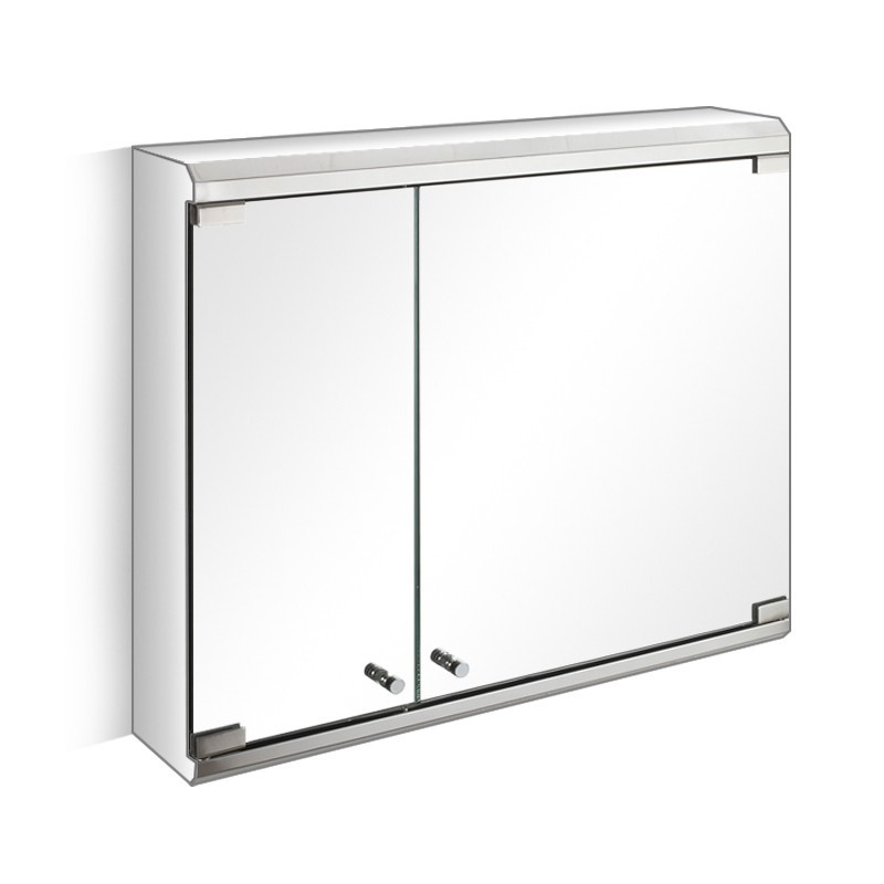country style bathroom mirror cabinets uk of mirrored bathroom cabinets with lights 7003