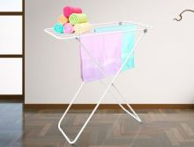 New arrival novel design drawer storage butterfly drying rack with good prices
