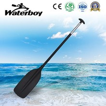 Full Wing Carbon Kayak Paddle for Sale