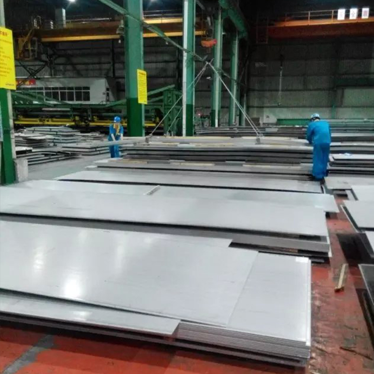 Wholesale online sales the wear plate high hardness mold <strong>steel</strong>