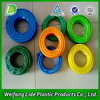 pvc material watering hose garden tube