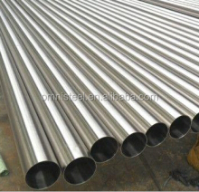 18 8 stainless steel properties