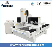 CE supply marble working cnc router cnc router granite engraving machine