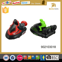 Free shipping New toys radio control boat car toys