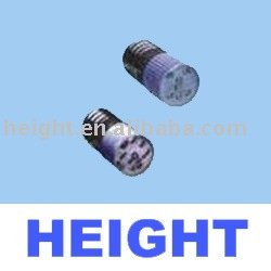 LAMP PEARL LED HT10-E23 FACTORY PRICE