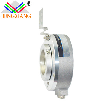 K100 encoder factory large measuring range sensor 1000 pulse 1000ppr