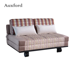 Fabric Futon Sofa Bed Supplieranufacturers At Alibaba Com