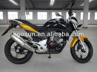 2013 high quality racing motorcycle with 250cc and 300cc engnie