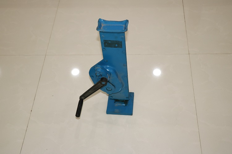 Alibaba china quick jack performance Metallic popular house jacks with good price
