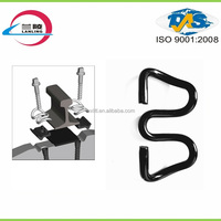 SKL14 Rail Clip For Railway W14