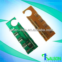 For samsung scx 4200 chip/toner reset chip SCX D4200A cartridge chip