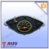 digital tachometer motorcycle for LJ110-10 motorcycle