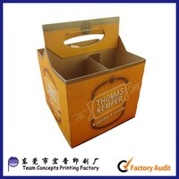 wholesale cheap 4-pack beer bottle carriers