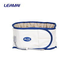best spine adjuster instrument lumbar support belt heating pad for back pain