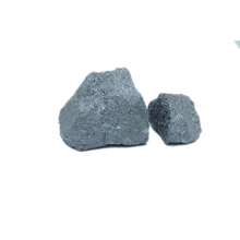 Chinese reliable and professional manufacturer high carbon ferro silicon