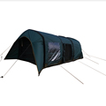 CHina High Quality Inflatable Tent Outdoor Camping Thermo Welded Process
