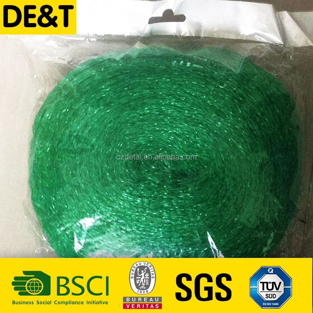 Anti-bird net, anti bird net for agriculture, animal netting