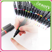 nail art pen manufacturer ,H0T073 easy nail art