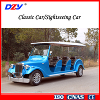 chinese prices electric golf electric car