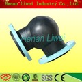 High quality Acid and alkali resistant rubber bellows expansion joint