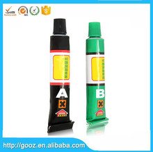 Good Quality Resin Acrylic Rubber Glue Adhesive