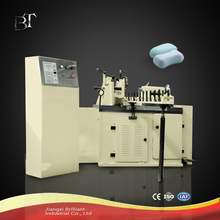 Cost effcetive staming machinery used for soap
