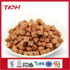 China Premium Manufacturer Food For Dogs And Cats
