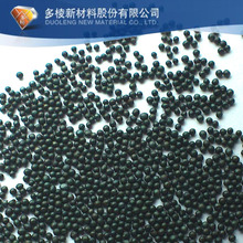 Alloy steel shot s230 for peening