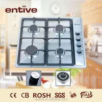 4 burner home diesel kitchen stove price sale