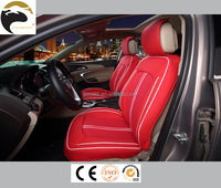 New Style seat covers for auto