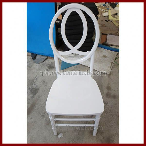 Chair rentals phoenix rental table and chairs crocker chair company sheboygan wi