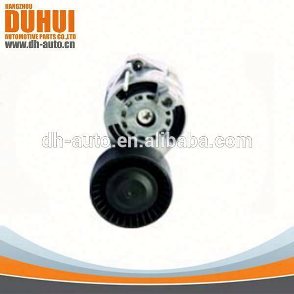 high quality timing belt tensioner manufactured in china 06E903133B T38423