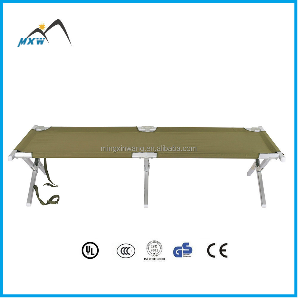 High quality picnic outdoor touristic camping equipment