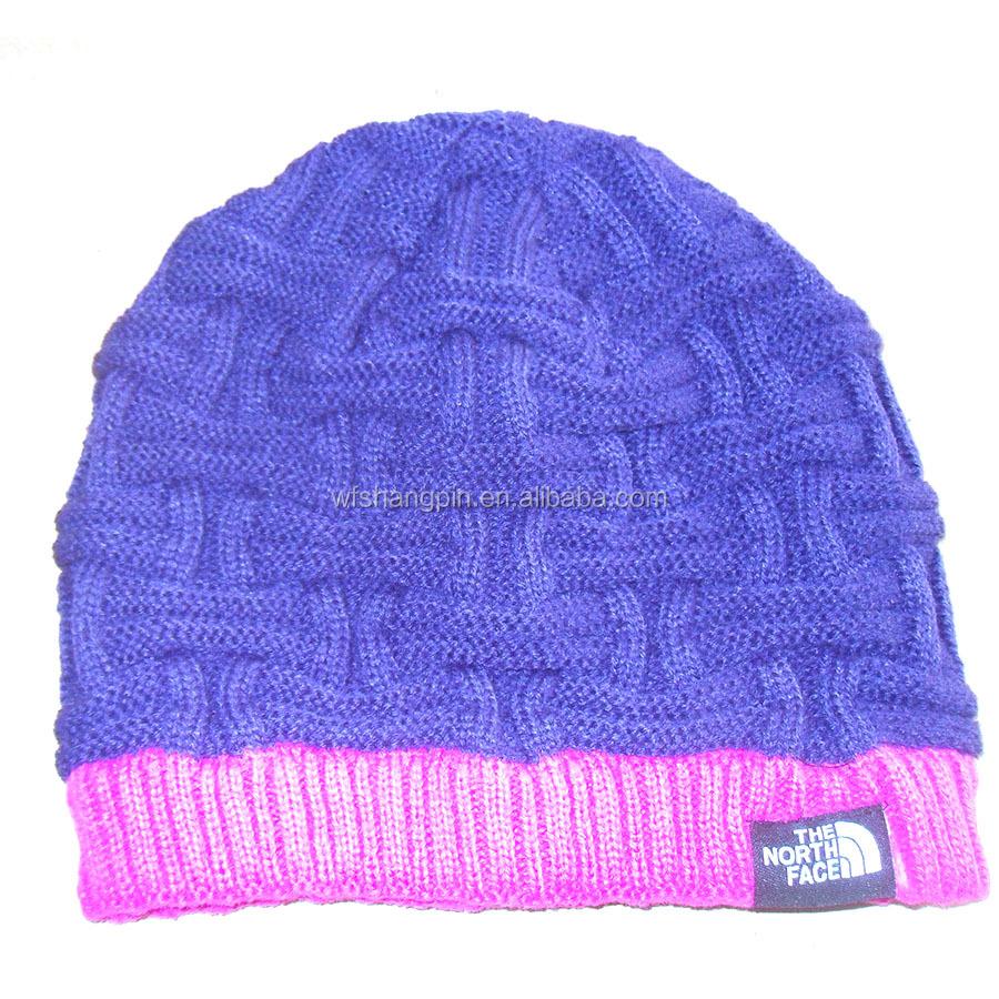 Venta al por mayor tejidos en crochet patrones-Compre online los ...