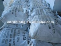 Sell High Quality fes2 pyrite powder ( fes2 Lumps)