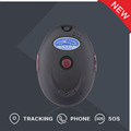Xexun waterproof Anti-theft Gps tracker for personal /car alarm system XT107 GPS personal tracker