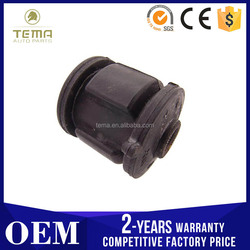 Wholesale Febest Suspension Arm Bushing Rear Assembly,Oem 5511629000 shock absorbe For Hyundai Elantra/Lantra (Ak) 1995-2000