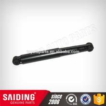 Shock Absorber Toyota Hilux KDN 48531-09160 Toyota Spare Parts