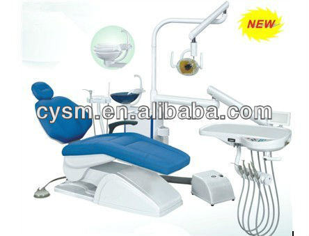 Hot Sale New Dental Chairs And Units