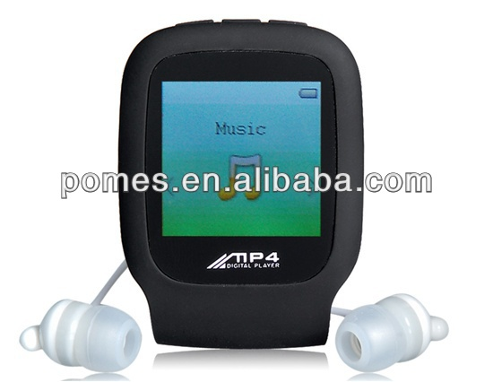 Portable mp4 player download mp4 music videos