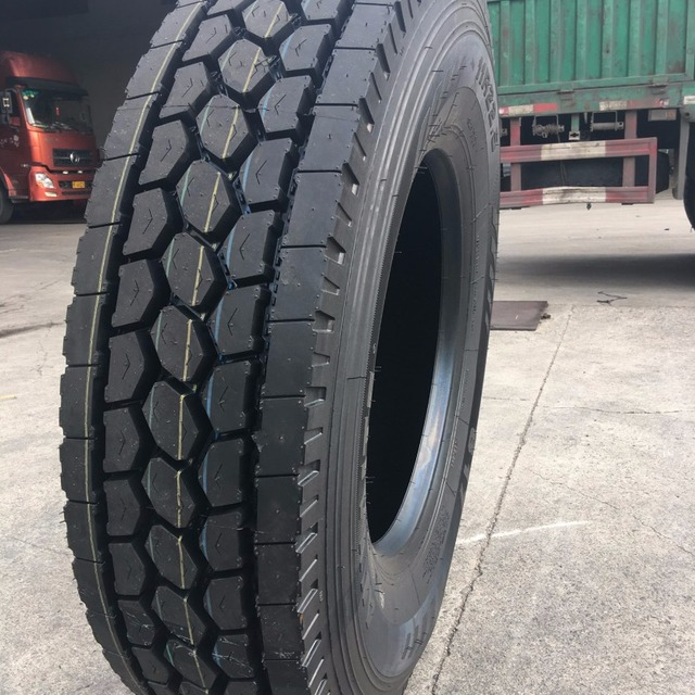 Top sale make in china 11R22.5 12R24 12R22.5 kinds of Radial truck tire 315/80R22.5