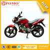Cheap and high quality 150cc motorcycle