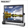 SEETEC SDI HDMI 1024x768 best dslr filmmaking monitor led 15