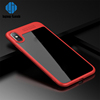 Best selling professional quality control case phone cover for iphone x