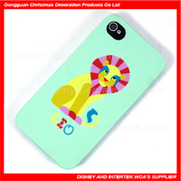 Leo fancy for alcatel phone covers silicone