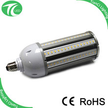 Good quality replacement for energy saving bulb 60w e27 led corn bulbs